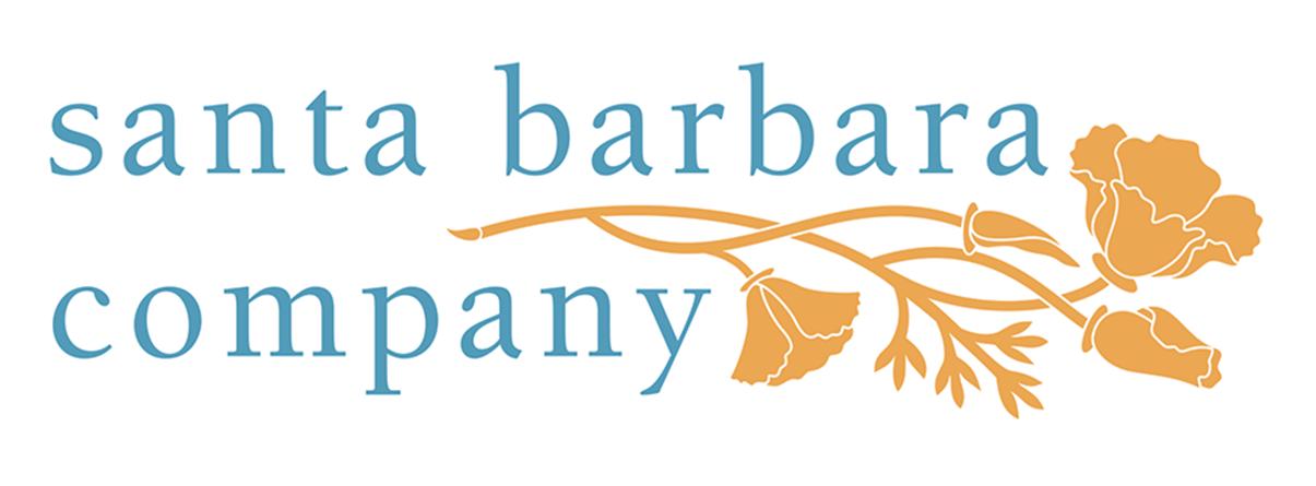 Santa Barbara Company Logo